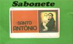 SAPONE DI S. ANTONIO