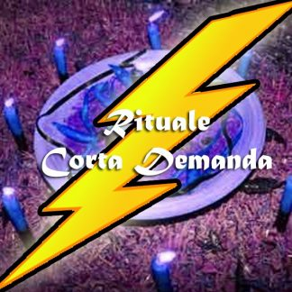 RITO CORTA DEMANDA