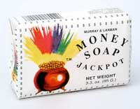 SAPONE MONEY