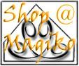 Shop @ Magiko - Vendita online di Articoli Esoterci e Magici. Festival Anno Magico!