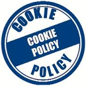 Cookies Policy