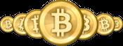 Paga con i BitCoins
