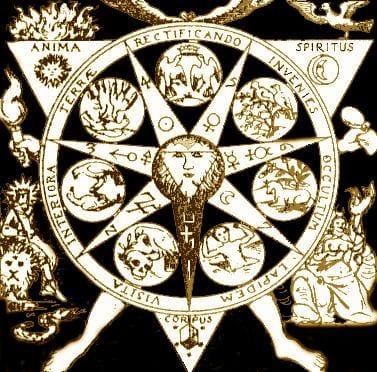 pratiche rituali brasiliane, pratiche voodoo, rituali hoodoo, pratiche salomoniche,stregoneria, rituali salomonici, rituali magici, ritualistica